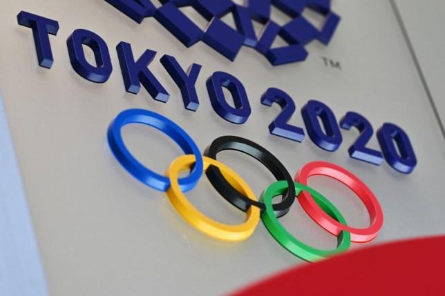 Αποτέλεσμα εικόνας για OLYBIC GAMES 2020
