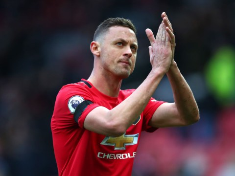 What Nemanja Matic told Ole Gunnar Solskjaer about the difference between Man Utd & Chelsea