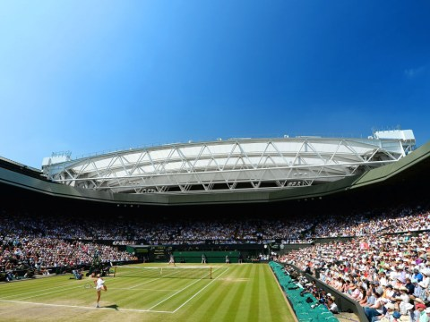 From Wimbledon and Queens to players and coaches: how coronavirus is impacting British tennis