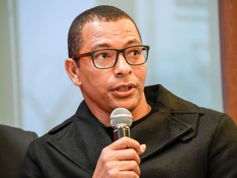 Liverpool can still do 'marvellous things' after Watford defeat, says Arsenal Invincible Gilberto Silva