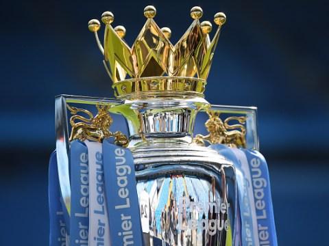 Premier League makes £20m NHS donation as talks begin over wage deferrals amid coronavirus crisis