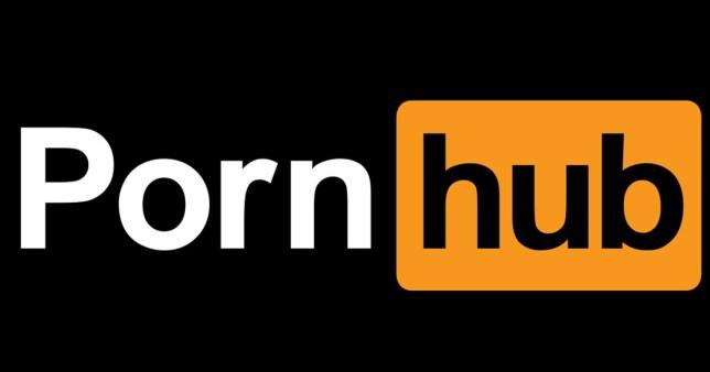 big black cock porn 3gp
