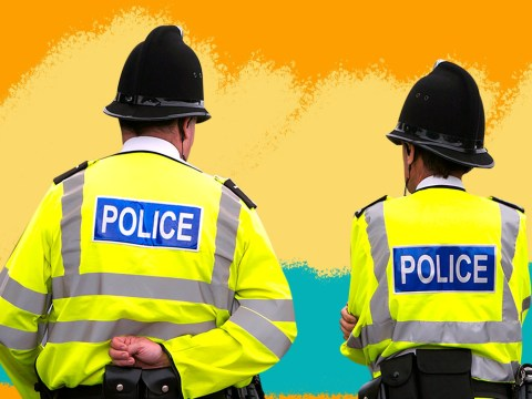 More police in UK schools would 'unfairly impact students of colour'