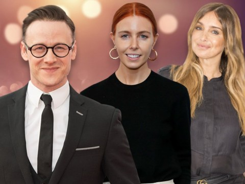 Kevin Clifton's Strictly Come Dancing scandals as star quits show after seven years
