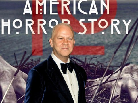 American Horror Story 10 theme teased by Ryan Murphy and fans are convinced mermaids are coming