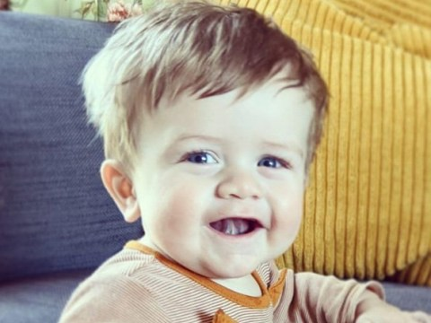Three babies in the UK have now caught coronavirus