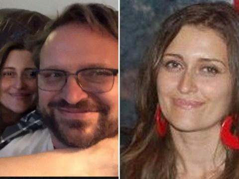 Woman, 39, found dead by boyfriend waiting for coronavirus test results