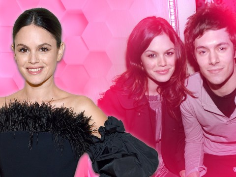 Rachel Bilson sorry for breaking up with Adam Brody after realising OC fans are still heartbroken