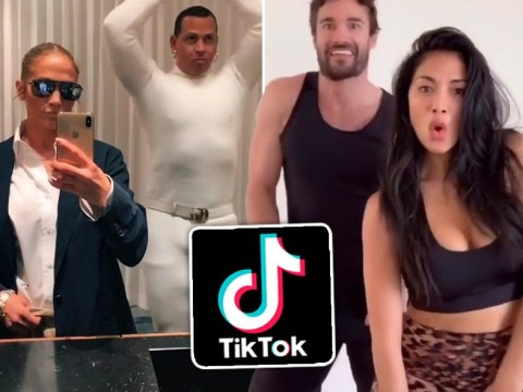 All the TikTok challenge songs getting you through self-isolation from Savage to Flip The Switch