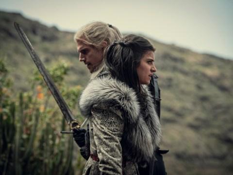 The Witcher showrunner reveals that coronavirus has 'changed' season 2's story