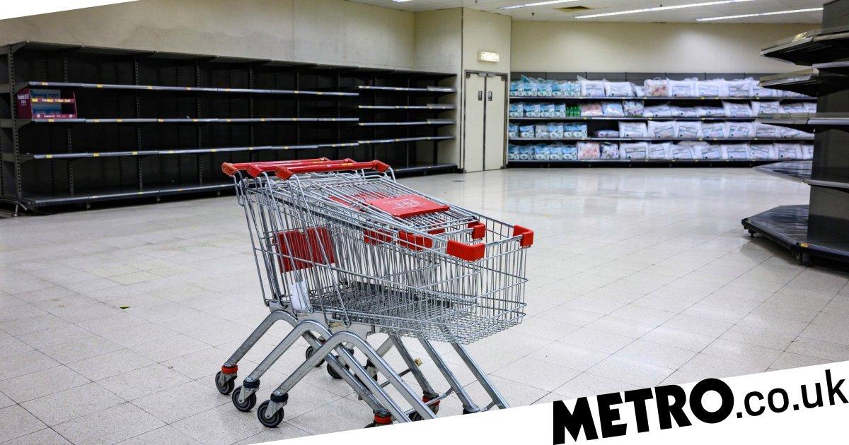sainsbury's opening hours - photo #9