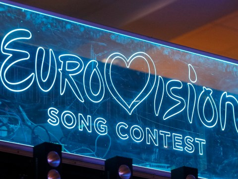 Eurovision may be cancelled but us fans won't let it pass by uncelebrated