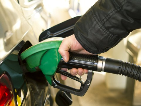 Budget 2020: Fuel price set to go up despite Tory MPs warning it could hurt NHS