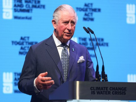 Coronavirus UK: What social engagements has Prince Charles been to recently as he tests positive for coronavirus?