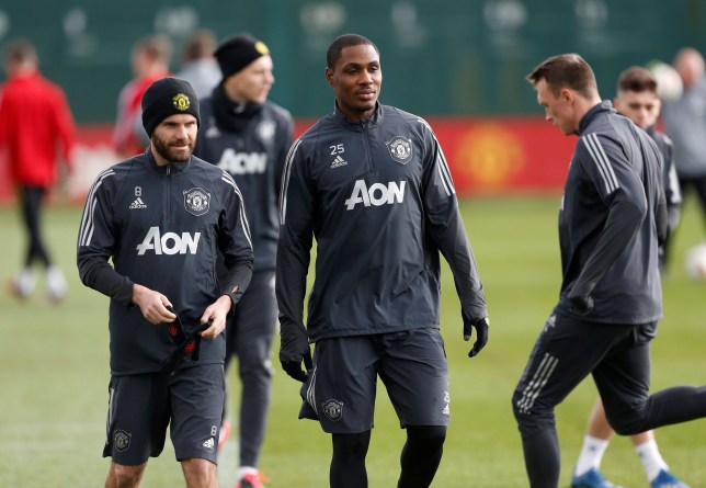Manchester United's Europa League fixture against LASK will be played behind closed doors