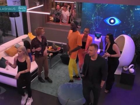German Big Brother contestants blissfully unaware of coronavirus pandemic
