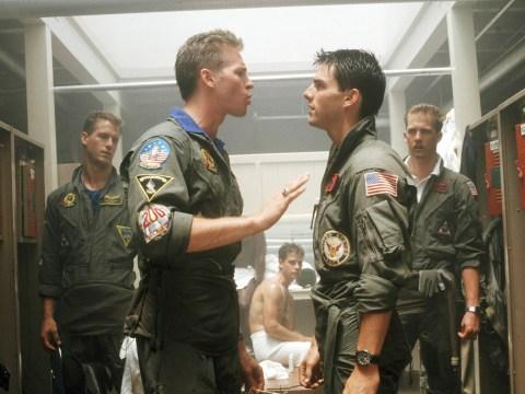Tom Cruise confirms Top Gun: Maverick has been delayed until December due to coronavirus