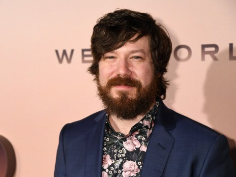 Westworld's John Gallagher Jr hits back at criticism over performance in season 3 premiere