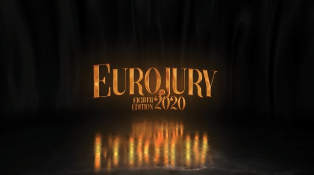 Eurojury to still go ahead