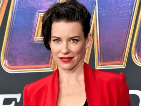 Avengers' Evangeline Lilly refuses to self-isolate as she 'values freedom over her life'