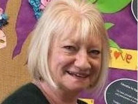 Primary school headteacher dies after contracting coronavirus