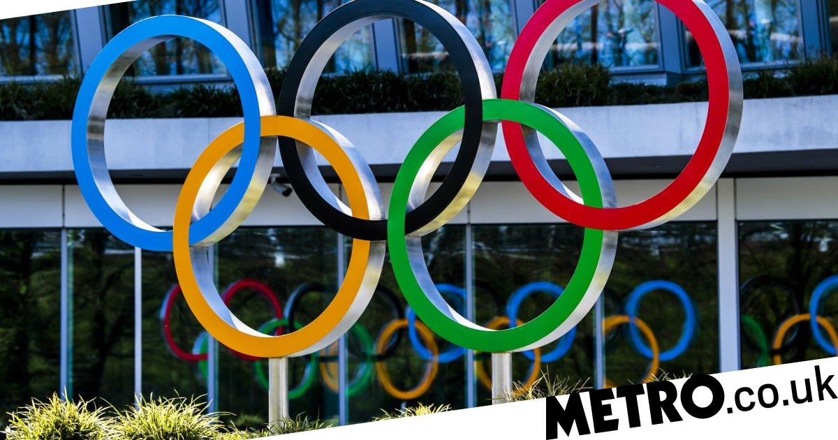 Tokyo 2020 Olympics rescheduled to start in July 2021 - metro
