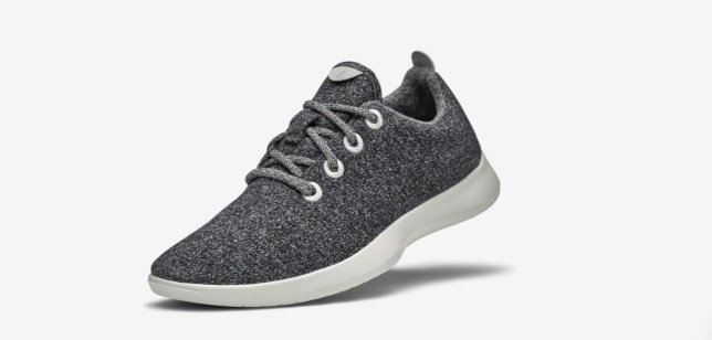Free Pair of Allbirds Trainers for NHS Medical Workers (First 2000)