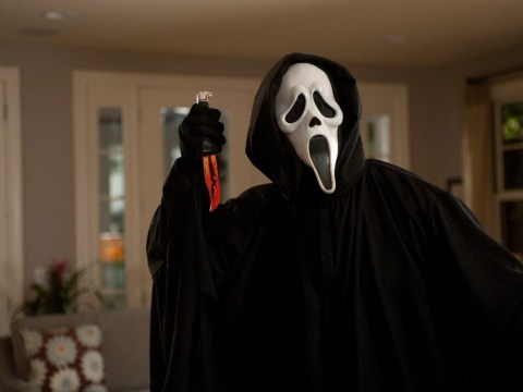 Scream 5 'to be released in 2021' – 25 years after the original changed horror forever