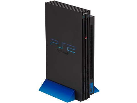 Weekend Hot Topic, part 1: PS2 20th anniversary memories