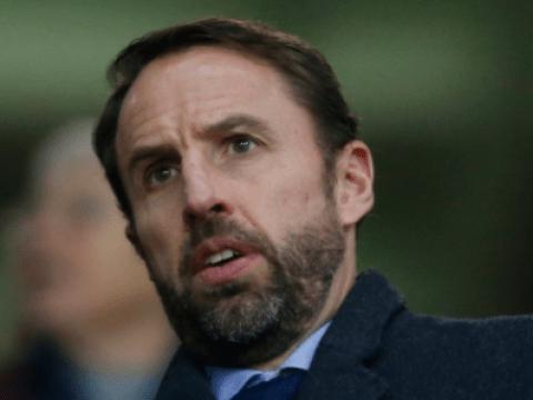 Gareth Southgate pens open letter to England fans amid coronavirus pandemic
