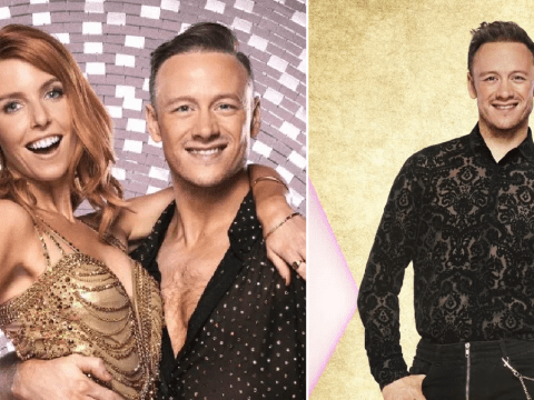 Strictly Come Dancing shares sweet message as Kevin Clifton quits show: 'He'll be hugely missed'