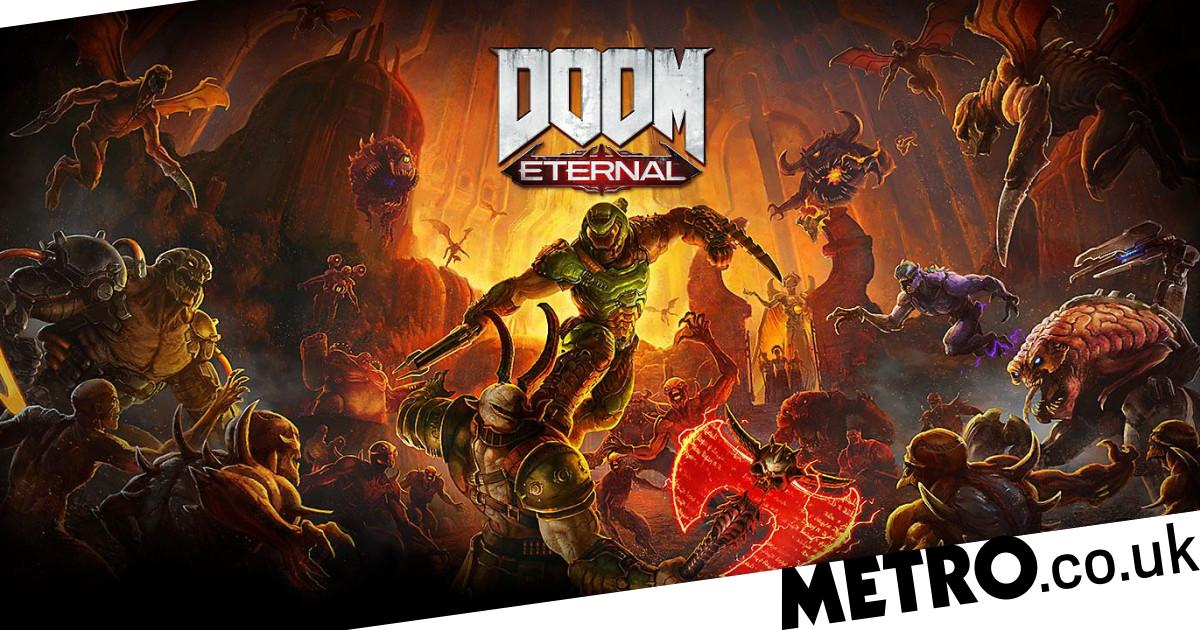 doom eternal hero banner 01 ps4 us 15jul19 e6cc 1607527218 - Doom Eternal Nintendo Switch review