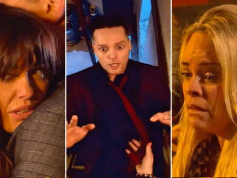 Hollyoaks spoilers: 7 questions we're left with as Liam Donovan dies