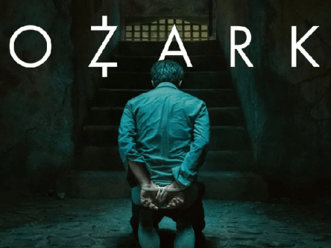 Ozark season 4: Will there be another series on Netflix?