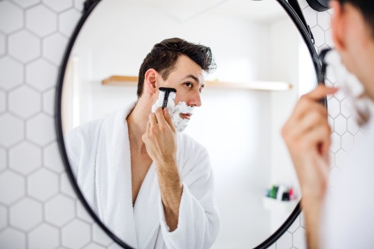 There are lots of ways to make your regular shaves more friendly for planet earth