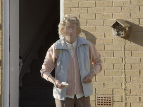 This Country fans spark major show mystery as A-list star makes cameo as Kurtan's nan