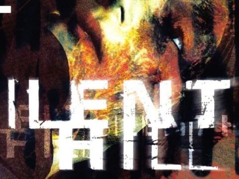 Silent Hill remake still happening insist insiders, despite Konami denial