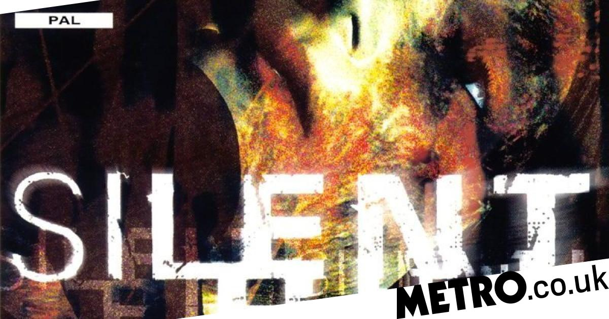 Silent Hill remake still happening say insiders, despite Konami denial - Metro.co.uk