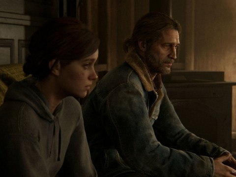 The Last Of Us Part 2 release date is June confirms Sony