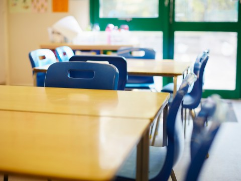 Coronavirus UK: Will schools re-open after the Easter holidays?