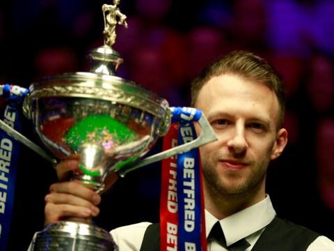 Barry Hearn reveals plan for rescheduled Snooker World Championships
