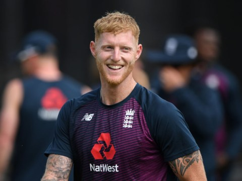 England star Ben Stokes names fellow World Cup hero Jos Buttler as his 'most talented' team-mate