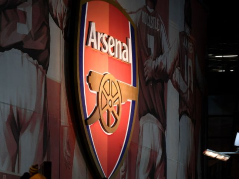 Arsenal confirm wage cut agreed with players following stand-off