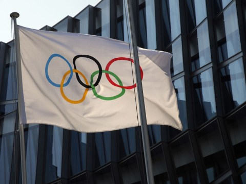 When are the next Olympics and why were the 2020 Games cancelled?