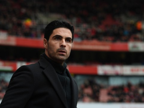 Kevin Campbell explains how Arsenal boss Mikel Arteta can emulate Pep Guardiola's success