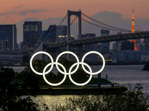 Tokyo Olympics will be 'scrapped' if not held in 2021, says Games President