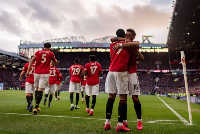 Manchester United spent heavily in last summer's transfer window but will have to wait until late August to get their cheque books out again