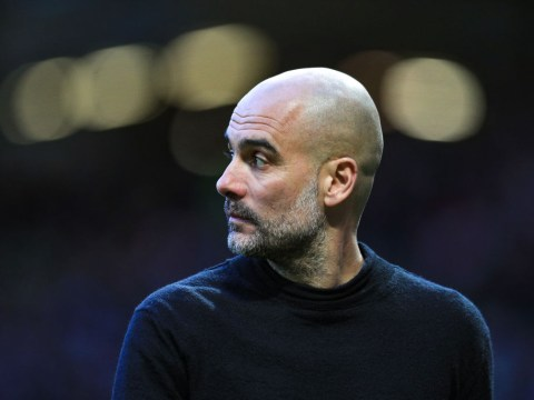 Manchester City manager Pep Guardiola's mother passes away after contracting coronavirus