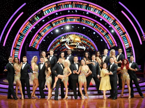 Strictly Come Dancing to air three-part special revisiting show's best moments