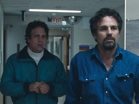 Mark Ruffalo will break your heart as he plays twins in new trailer for new drama I Know This Much Is True